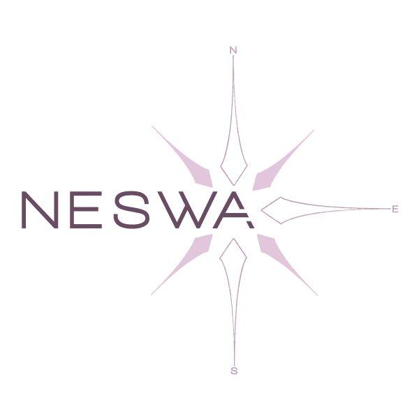 Logo NESWA
