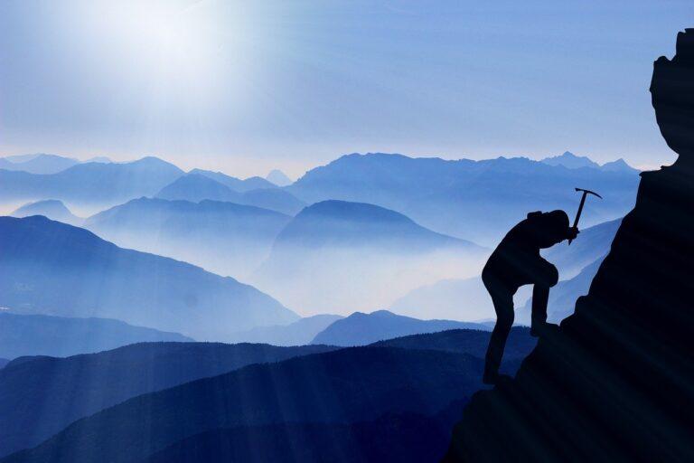 Inner Leadership