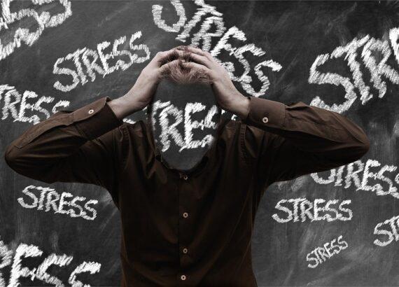 Prévenir le burnout grâce au coaching